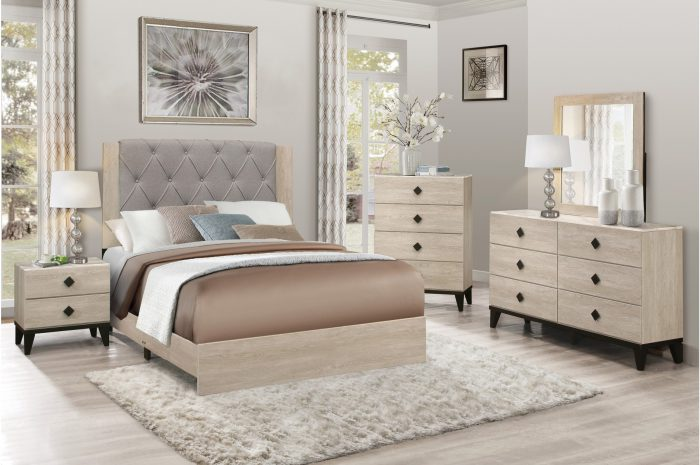 1524 Set Big Dan S Furniture Amp Mattress