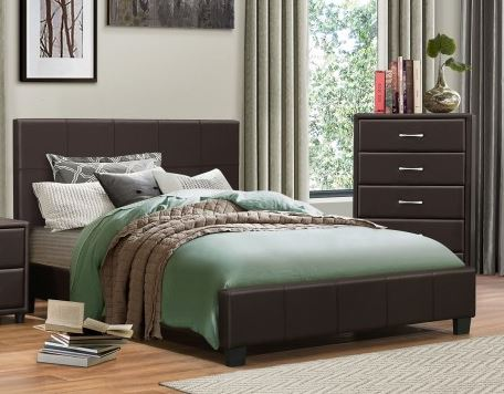 2220 br bed and chest