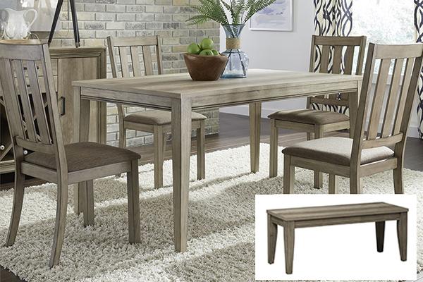 Big Danu0027s Furniture
