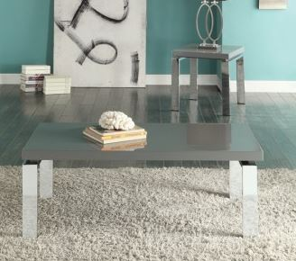 #5430 3 pc tables