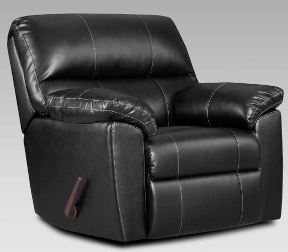 5600 recliner