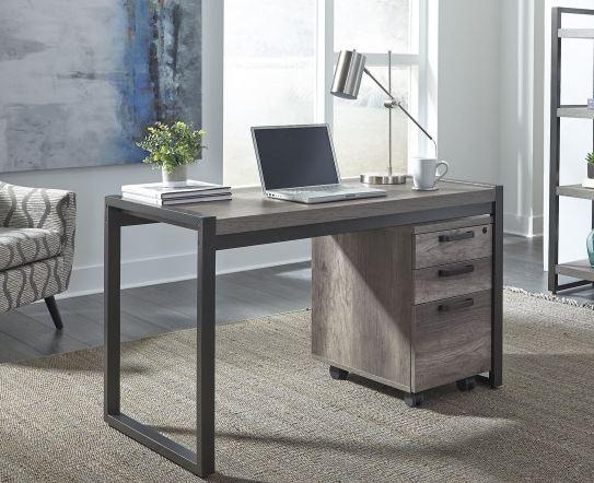 686 desk