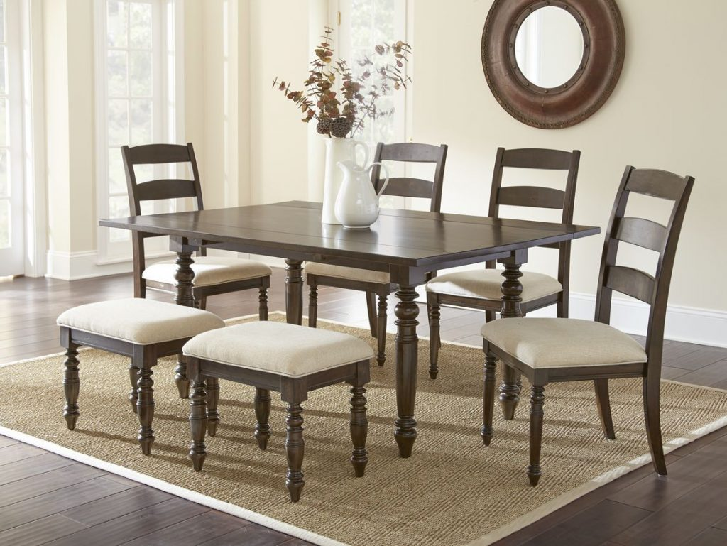 Image Result For Clearance Furniture San Antonio Tx