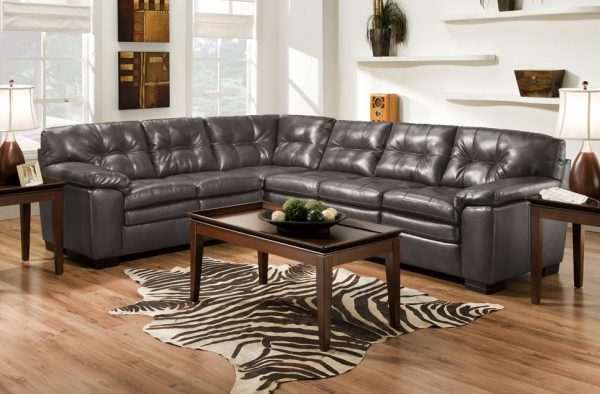 782 sECTIONAL