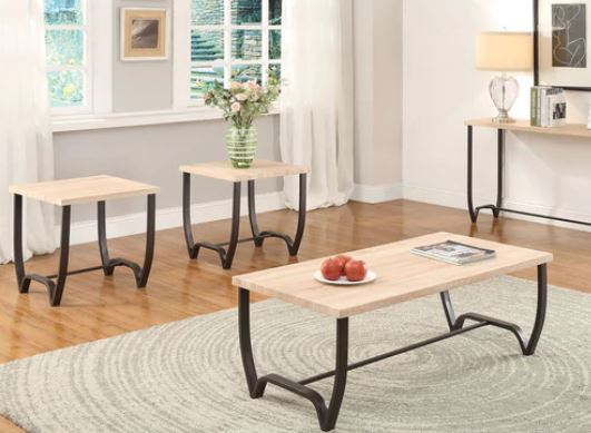 80410 end tables