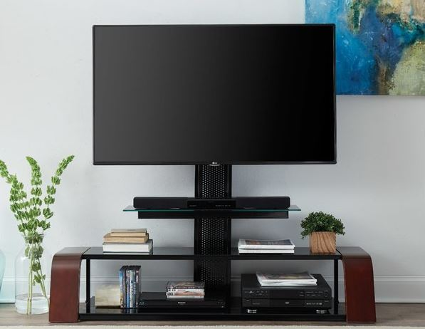 97020 tv stand