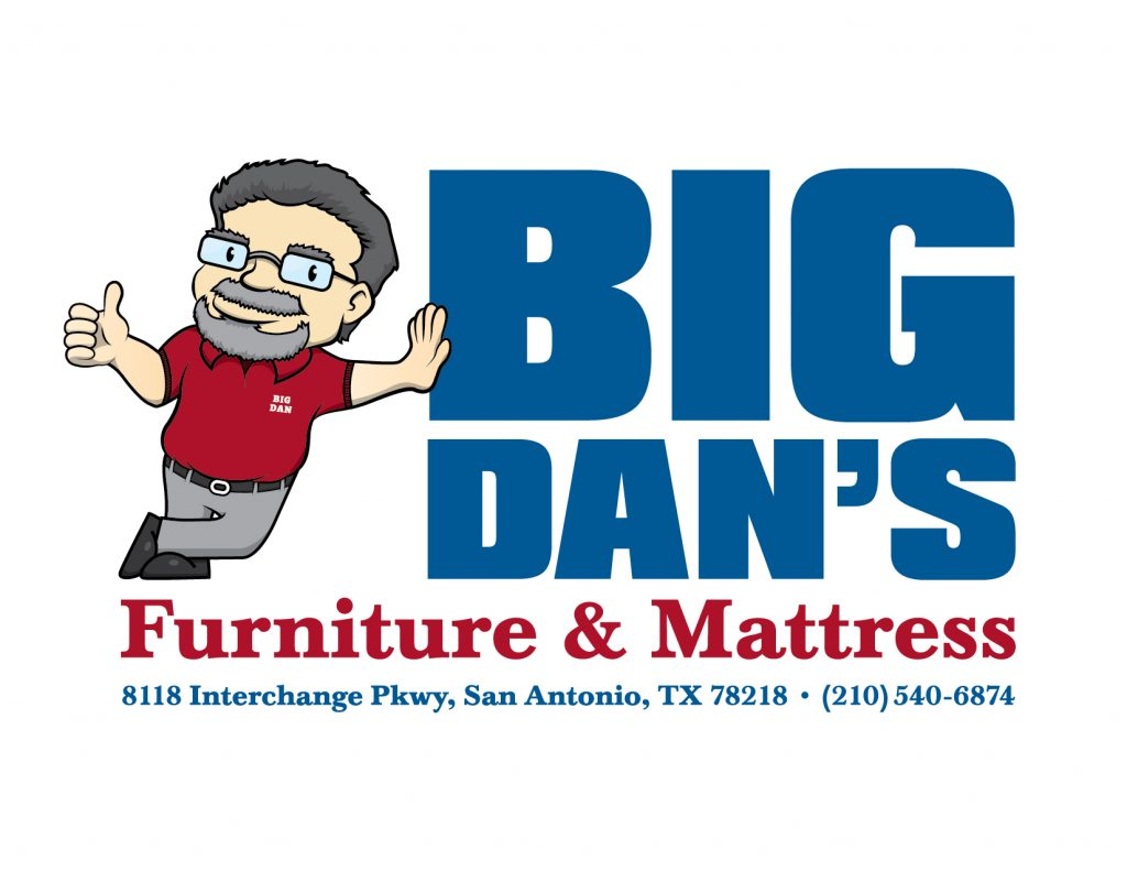 Mattress Stores San Antonio San Antonio Tx Ashley Furniture Homestore Store Hours Mattresses