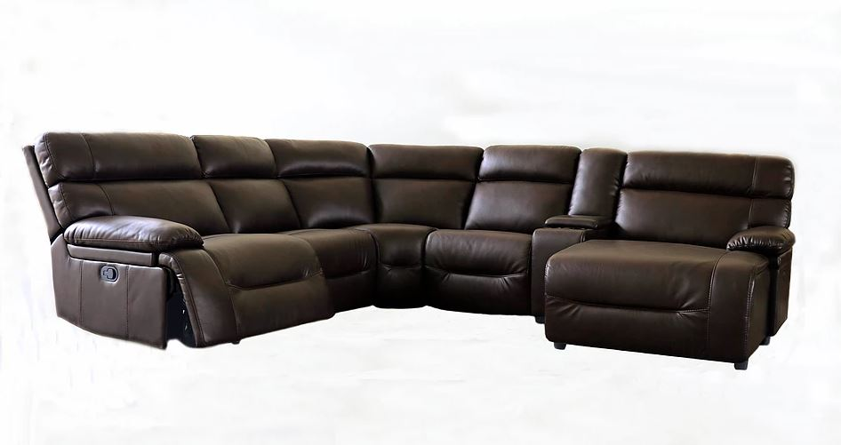 S7090 Big Dan S Furniture Amp Mattress