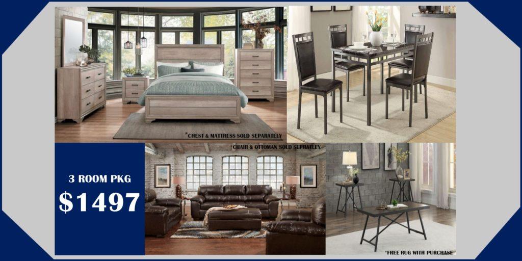 San Antonio Furniture Mattress San Antonio 210 540